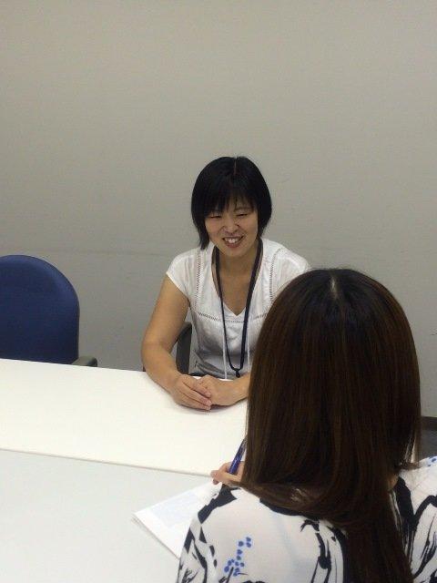 yamamoto&akiyama.JPG