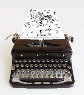 クリスタ・ソムラー&ロラン・ミニョノー「Life Writer」