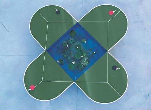 2.Ping-PondTable(Small).jpg