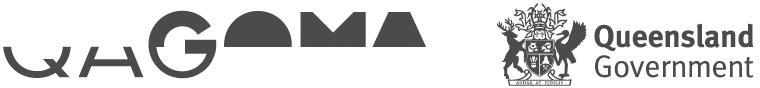 QAGOMA ロゴ-4.jpg