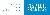 IF_LogoCartSignat_RVB (50x15).jpg