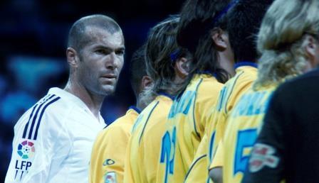 Zidane 07.jpg