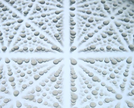 Glue|categories|kohei Nawa Synthesis