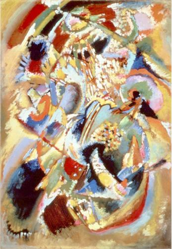 ワシリー・カンディンスキーの画像 p1_36