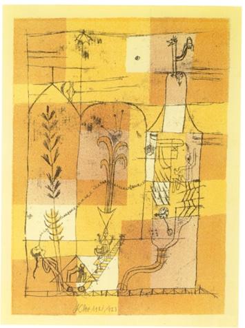 パウル・クレーの画像 p1_18